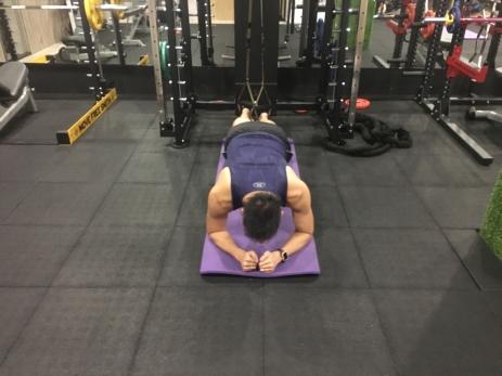 健身房滑雪訓練/Xuan瘋運動教室/GYM/平衡訓練/TRX鐘擺運動