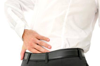 Lower-Left-Back-Pain.jpg