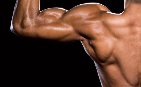 rear-deltoid-exercises.jpeg