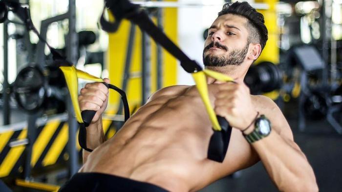 trx-abs-workout-1280