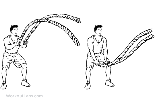 Battle_Rope_Double_Waves_M_WorkoutLabs
