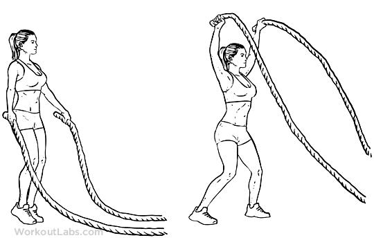 Battle_Rope_Jumping_Jacks_F_WorkoutLabs
